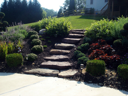 carroll county maryland landscaper