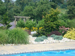landscape contractor frederick county md