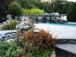 landscape contractor carroll county md
